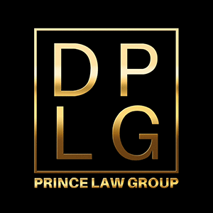 The Dennis Prince Law Group